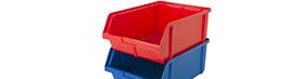 recyklace plastovych odpadu